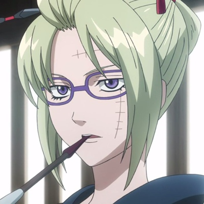 Tsukuyo The-Moon-Of-Yoshiwara