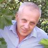 Valery Morozov