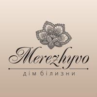 МаринаЖурбенко