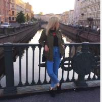 AngelinaIvanova