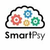 SmartPsy. Психологический центр СПб
