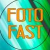 Foto-Fast | Фото на Индустриальном в СПб