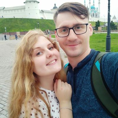 Илья Седов, Кузнецк