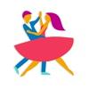 Spicy Salsa - школа танцев в Москве