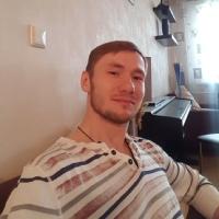 КонстантинЖидков