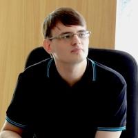 АндрейБезруков