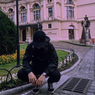 Дамир Шрам, Москва