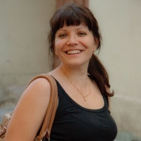 АннаКосенкова