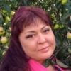 Alyona Kurilova