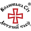 """Дитячий табір """"Волинська Січ"""""""