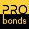 PRObonds | Иволга Капитал