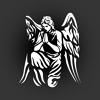 Каменный Ангел | Ритуальные услуги | Киров