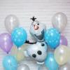 Воздушные шарики в Барнауле Vozdushka22