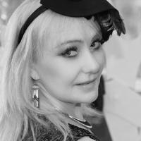НатальяМануйлова (Петровская)