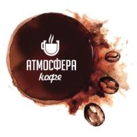 AtmosferaCoffee