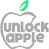 Анлок iPhone 1st/3/4/5/6/7/8/X/11 низкие цены!