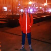 ДмитрийПолунин