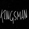 """Учебный центр """"Kingsman"""" ЕГЭ/ОГЭ. Калининград"""