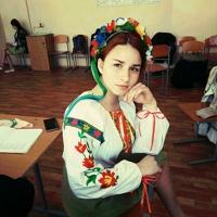 ЕлизаветаЛазарева