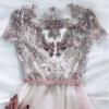Мастерская МАТРЁШКА | Свадебные платья