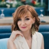 Alexandra Gureeva