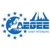 AEGEE-Sankt-Peterburg