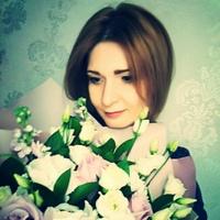 НатальяЗорина