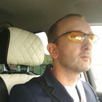 АндрейДанильченко