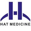 HAT Medicine