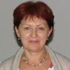 Yunna Razumova