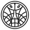 KOBRABRA - нижнее белье ручной работы