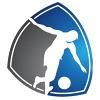 Прогнозы на спорт STAVKA-PROGNOZ.RU