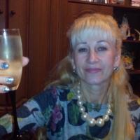 ОльгаДавыдченкова