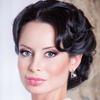 Свадебный стилист,Визажист,Москва,фото,цена,дом