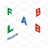 FABLAB MOSCOW