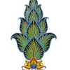 Bali Jiwa (Organic and Natural Products)