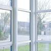 Куплю б/у пластиковые окна