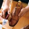 Fineshoe.ru - Ремонт классической обуви