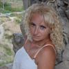 Olga Sedeleva