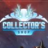 Collector's Shop