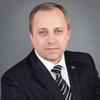 Sergey Stenich