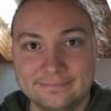 Lars Schotte