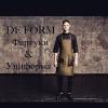 DE FORM-Мастерская по пошиву униформы