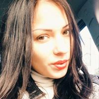 Екатерина скаредина самые красивые модели мужчины фото