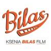 BilasFilm-видеосъёмка.Видеооператор в СПБ