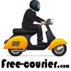 Курьер сервис Free-Courier - быстрый и надежный
