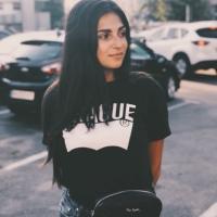 KarinaHaddad