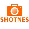 Shotnes