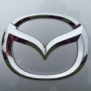 Сервис и магазин запчастей на Mazda