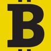 BitNovosti.com: все новости Bitcoin/Биткойн